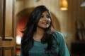 Actress Manjima Mohan in Achcham Yenbadhu Madamaiyada Movie Stills