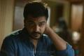 Actor STR in Achcham Yenbadhu Madamaiyada Movie Stills