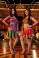 Anita Hassanandani, Shweta Basu Prasad in Acham Thavir Movie Stills