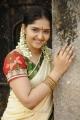 Actress Sanusha in Acham Thavir Movie Stills