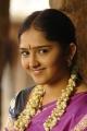 Actress Sanusha in Acham Thavir Tamil Movie Stills