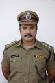 Actor Sarathkumar in Acham Thavir Tamil Movie Stills