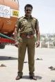 Actor Sarathkumar in Acham Thavir Movie Stills