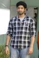 Actor Havish in Acham Thavir Movie Stills