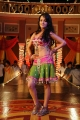 Anita Hassanandani Hot in Acham Thavir Movie Stills