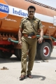 Actor Sarath Kumar in Acham Thavir Movie Stills