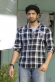 Telugu Actor Havish in Acham Thavir Movie Stills