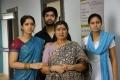 Sanusha, Abhinaya in Acham Thavir Movie Stills