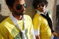 Acham Thavir Movie Stills