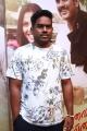 Yuvan Shankar Raja @ Achamillai Achamillai Audio Launch Stills