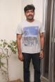 Nithin Sathya @ Achamindri Audio Launch Stills