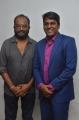 Rajapandi, Vinoth Kumar @ Achamindri Audio Launch Stills