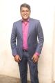 Producer Vinoth Kumar @ Achamindri Audio Launch Stills