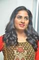 Actress Srushti Dange @ Achamindri Audio Launch Stills