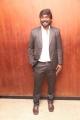 Actor Vijay Vasanth @ Achamindri Audio Launch Stills