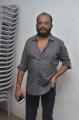 Director Rajapandi @ Achamindri Audio Launch Stills