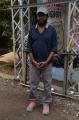Achamindri Movie Song Shooting Spot Stills
