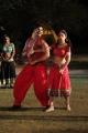 Ganesh Venkatraman, Poonam Kaur in Acharam Movie Hot Photos