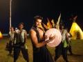 Actor Ganesh Venkatraman in Acharam Movie Photos