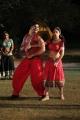Ganesh Venkatraman, Poonam Kaur in Acharam Movie Latest Stills
