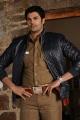 Actor Ganesh Venkatraman in Acharam Movie Latest Stills