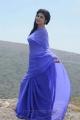 Actress Poonam Kaur in Acharam Movie Latest Stills
