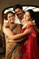 Ganesh Venkatraman, Rekha, Poonam Kaur in Acharam Movie Latest Stills