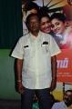 Acharam Movie Team Interview Stills