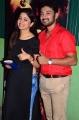 Poonam Kaur, Munna @ Acharam Movie Team Interview Stills
