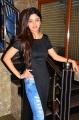 Actress Poonam Kaur @ Acharam Movie Team Interview Stills