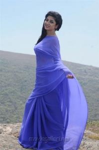 Acharam Movie Heroine Poonam Kaur Hot Stills