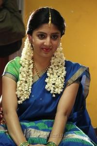 Acharam Heroine Poonam Kaur Hot Stills