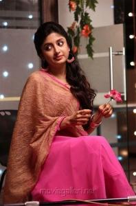 Actress Poonam Kaur Hot Stills in Acharam Movie