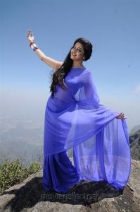 Acharam Movie Actress Poonam Kaur Hot Stills