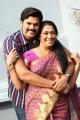 Ganesh Venkatraman, Rekha in Acharam Tamil Movie Stills