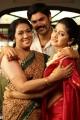 Rekha, Ganesh Venkatraman, Poonam Kaur in Acharam Tamil Movie Stills
