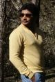 Actor Munna in Acharam Tamil Movie Stills