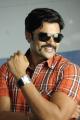 Acharam Tamil Movie Stills