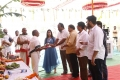 Achari America Yatra Movie Opening Stills