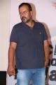 Art Director Rajeevan @ Achcham Yenbadhu Madamaiyada Press Meet Stills