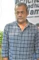 Director Gautham Menon @ Achcham Yenbadhu Madamaiyada Press Meet Stills
