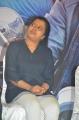 Lyricist Thamarai @ Achcham Yenbadhu Madamaiyada Press Meet Stills