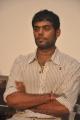 Music Director Achu Photos