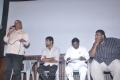 Maalai Pozhudhin Mayakathile Press Meet