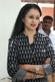 Actress Gautami @ Acid Attack Survivors Free Surgical Camp Inauguration Stills