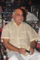 K.Raghavendra Rao at Action 3D Gummadikaya Function Photos