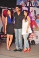 Neelam Upadhyaya, Allari Naresh, Sheena Shahabadi @ Action 3D Gummadikaya Function Photos