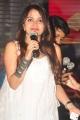 Sheena Shahabadi at Action 3D Audio Platinum Disk Function Photos