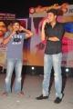 Vaibhav Reddy, Allari Naresh at Action 3D Platinum Disk Function Photos