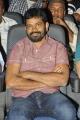 Director Sukumar at Action 3D Movie Audio Release Photos